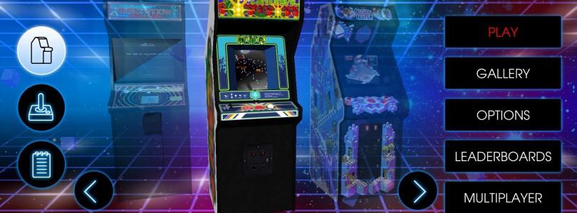 Atari Vault — Podgląd #096