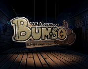 The Legend of Bum-bo! – nowa gra twórców The Binding of Isaac
