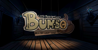 The Legend of Bum-bo! – nowa gra twórców The Binding of Isaac