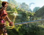 Fable Legends na Xbox One i Windows 10 anulowane