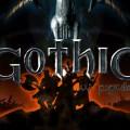 Gothic …w pigułce – cz. 3