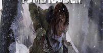 Kolejny dodatek do Rise of the Tomb Raider z datą premiery
