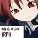 NTC#25 – jRPG