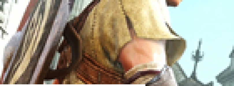 NTC #26 – MMORPG