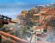 Sniper Elite 4 w tym roku na PC, PS4 i XONE