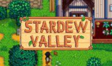 Stardew Valley — Podgląd #094