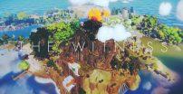 The Witness będzie dzisiaj dostępny za darmo na Epic Games Store