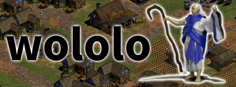 Przegląd serii Age of Empires