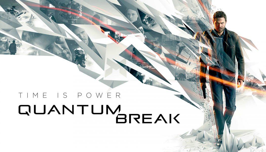 Quantum Break – recenzja