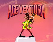 Ace Ventura: The CD-Rom Game – Retro