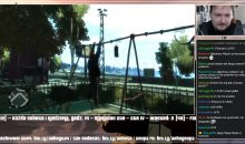 GTA IV – Maraton GTA