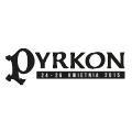 Pyrkon, Pyrkon i nie jedziesz – opinia Viatoro