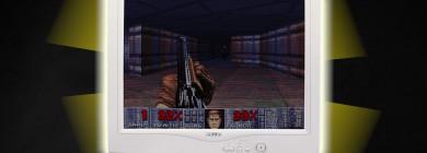 Tajemnica panoramicznych DOS-ówek | arhn.edu