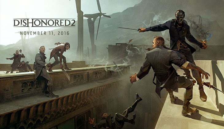 Dishonored2_data_premiery