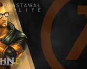 Jak powstawał Half-Life?