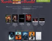 Humble Bundle – gry Capcom za grosze