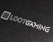 Loot Gaming — kwiecień 2016