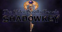 The Elder Scrolls Travels: Shadowkey — Przegląd Gier N-Gage #2