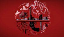 Soviet City — Podgląd #099