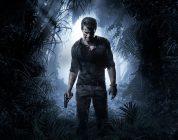 Uncharted 4: Kres Złodzieja – recenzja kampanii