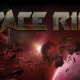 Space Rift – kosmiczna przygoda na VR z pierwszym trailerem