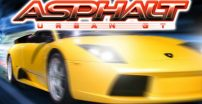 Asphalt Urban GT — Przegląd Gier N-Gage #3