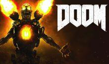 Doom (2016, Singleplayer) — Podgląd #101