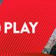 EA Play 2016 – wrażenia z imprezy
