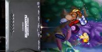 xRGB-mini Framemeister – Obraz analogowy dla wymagających