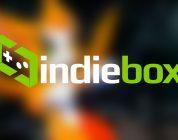 Indie Box – czerwiec 2016 – Dust: An Elysian Tail