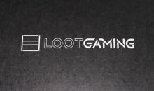 Loot Gaming — maj 2016