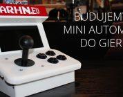 Budujemy Miniaturowy Automat (z Terminatora)!