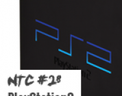 NTC #28 – PlayStation 2