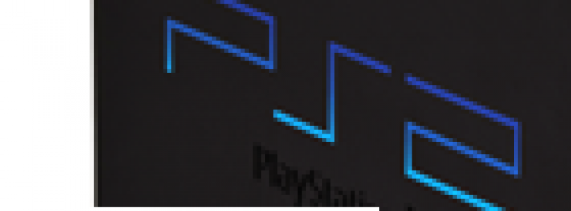 NTC #28 – PlayStation 2