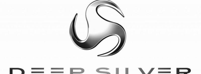 Deep Silver europejskim wydawcą gier Atlusa i Segi