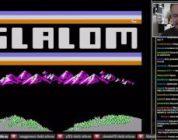 Inwentaryzacja NES-a #6 — 400-in-1 Edition cz. 3