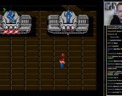 Inwentaryzacja NES-a #4 — 400-in-1 Edition