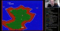 Inwentaryzacja NES-a #5 — 400-in-1 Edition cz. 2