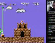 Inwentaryzacja NES-a #3 — Famicom Disk System
