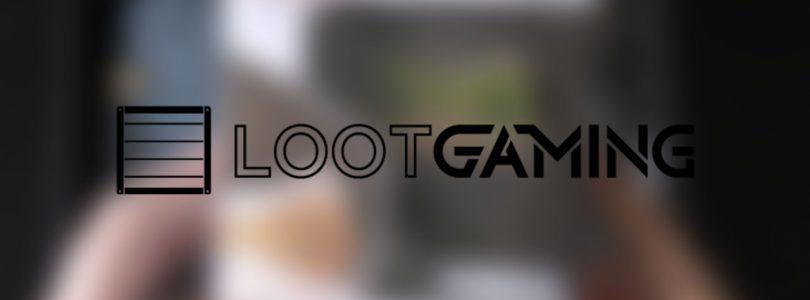 Loot Gaming – czerwiec 2016