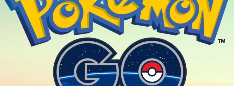 Pokemon GO już dostępne w Polsce!