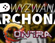 Contra | Wyzwanie Archona