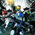 Metroid Prime: Federation Force – recenzja