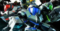 Metroid Prime: Federation Force – recenzja
