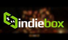 Indie Box – sierpień 2016 – Hand of Fate