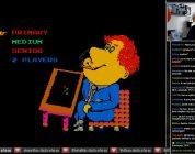 Inwentaryzacja NES-a #8 — 400-in-1 Edition cz. 5