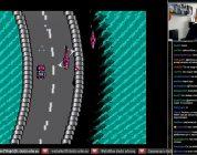 Inwentaryzacja NES-a #9 — 400-in-1 cz. 6