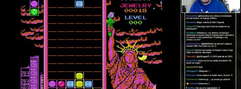 Inwentaryzacja NES-a #7 — 400-in-1 Edition cz. 4