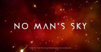 No Man's Sky – recenzja