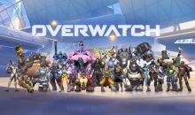 Overwatch parę miesięcy po premierze — czy nadal warto?